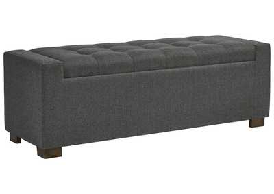 Image for Cortwell Storage Bench