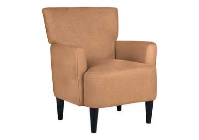 Image for Hansridge Accent Chair