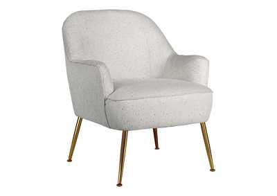 Image for Genessee Accent Chair