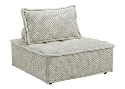 Image for Bales Accent Chair