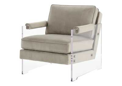 Image for Avonley Accent Chair