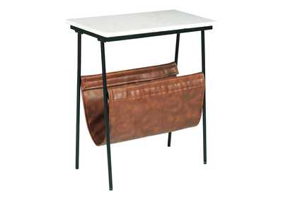 Image for Etanbury Accent Table
