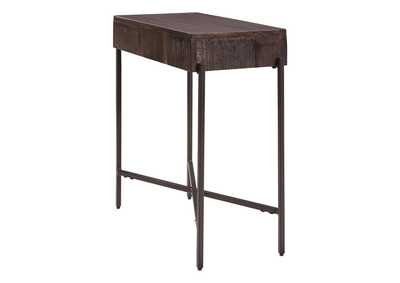 Image for Matler Accent Table