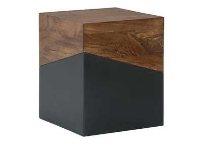 Image for Trailbend Accent Table