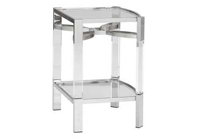 Image for Chaseton Accent Table