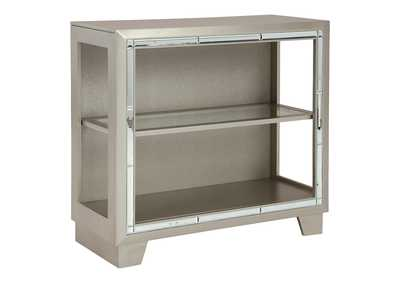 Image for Chaseton Accent Cabinet