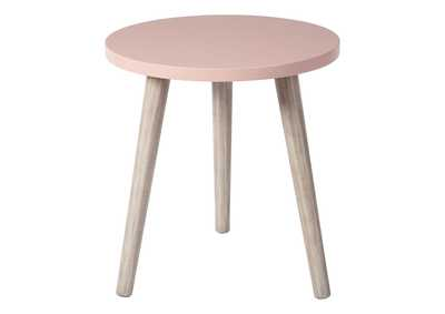 Image for Fullersen Accent Table