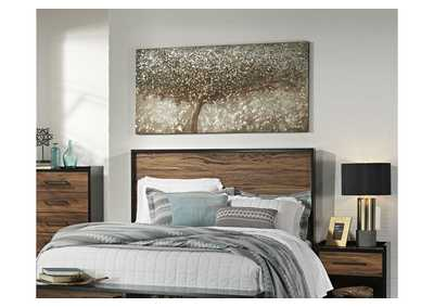 O''keria Multi Wall Art,Signature Design By Ashley