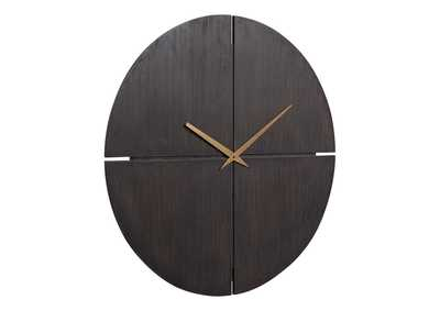 Image for Pabla Wall Clock