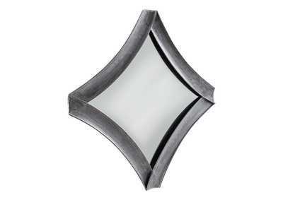 Image for Posie Accent Mirror