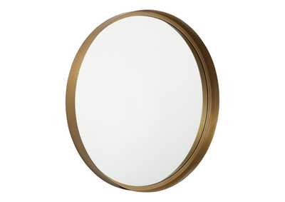 Image for Elanah Accent Mirror