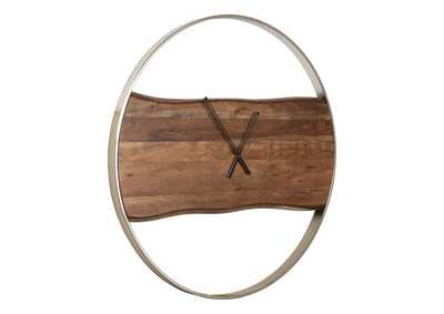 Image for Panchali Wall Clock
