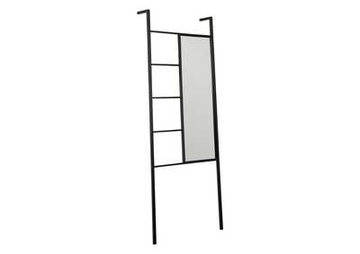 Image for Denice Floor Mirror