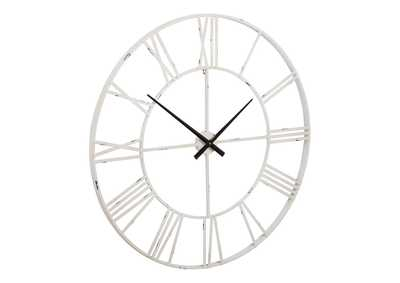 Image for Paquita Wall Clock