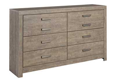 Image for Culverbach Dresser