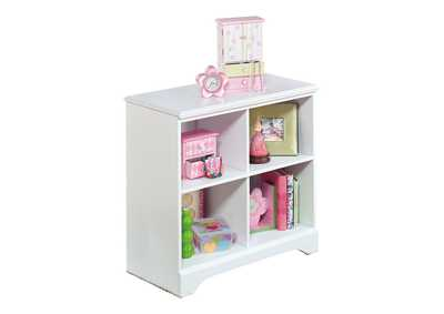 Image for Lulu Loft Storage Bin