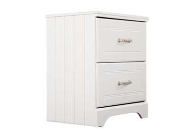 Lulu Nightstand,Signature Design By Ashley