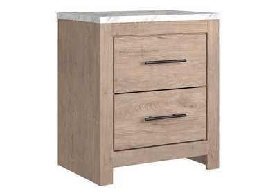 Image for Senniberg Nightstand