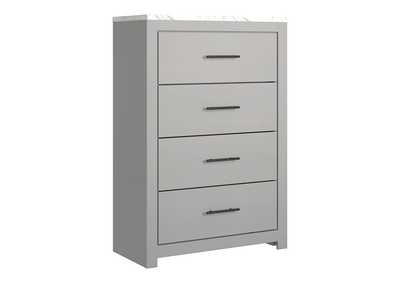 Image for Cottenburg Chest of Drawers