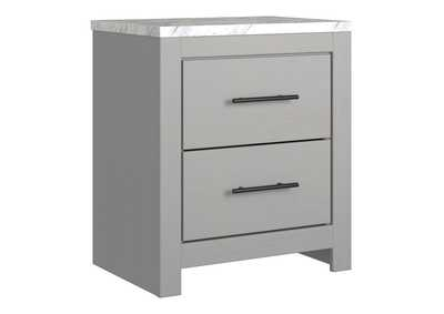 Image for Cottenburg Nightstand