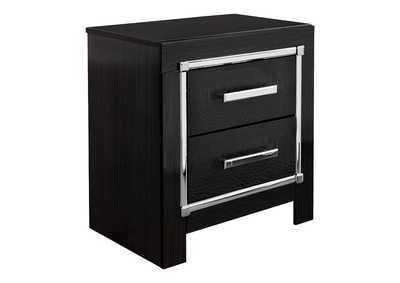 Image for Kaydell Nightstand