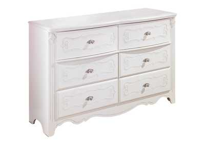 Image for Exquisite Dresser