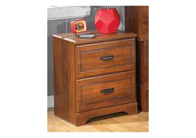 Barchan Nightstand,Direct To Consumer Express
