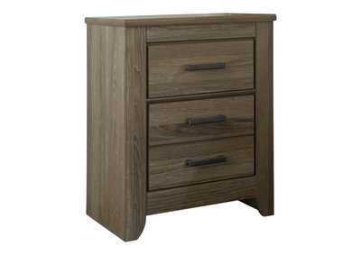 Image for Zelen Night Stand