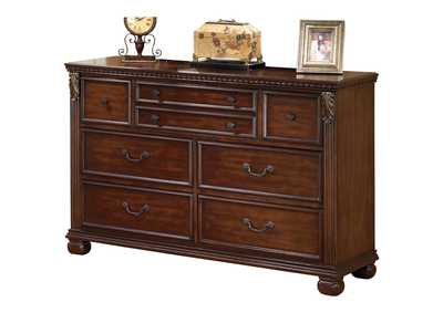 Image for Leahlyn Dresser