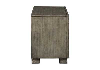 Arnett Nightstand,Signature Design By Ashley