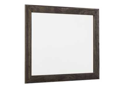 Image for Vay Bay Bedroom Mirror