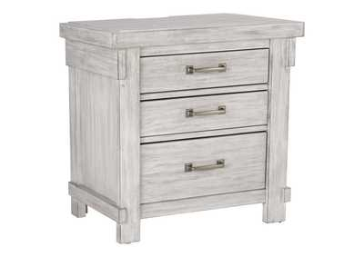 Image for Brashland Nightstand