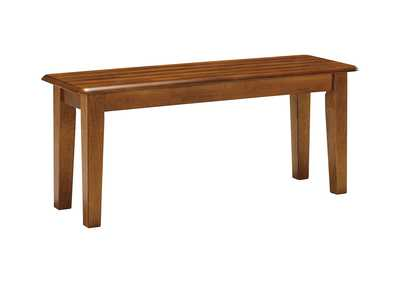 Berringer Large Dining Room Bench,Direct To Consumer Express