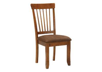 Image for Berringer Single Dining Room Chair