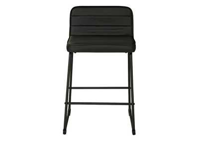 Image for Nerison Counter Height Bar Stool