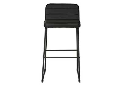 Image for Nerison Bar Height Bar Stool