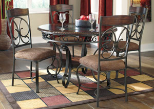 affordable dining sets Clinton Township, MI