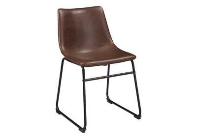 Image for Centiar Single Dining Room Chair