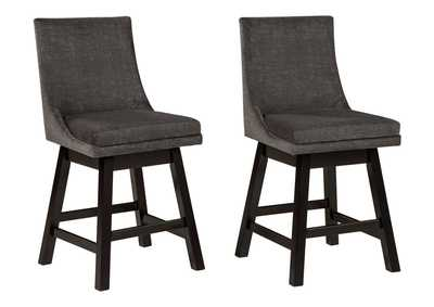 Image for Tallenger Counter Height Bar Stool