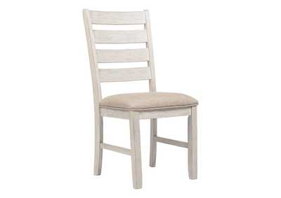 Skempton Dining Room Chair (Set of 2),Signature Design By Ashley