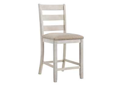 Skempton Bar Stool (Set of 2)
