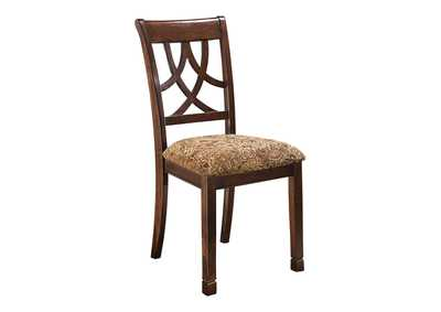 Image for Leahlyn Dining Room Chair (Set of 2)