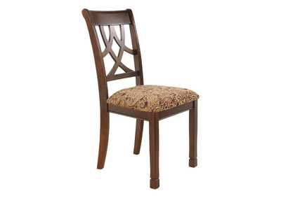 Image for Leahlyn Single Dining Room Chair
