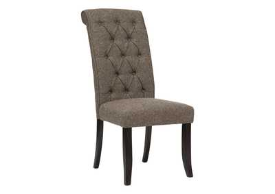 Image for Tripton Single Dining Room Chair