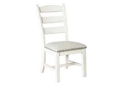 Image for Valebeck Dining Room Chair (Set of 2)