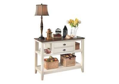 Image for Whitesburg Dining Room Server