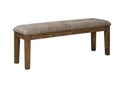 Image for Flaybern Dining Room Bench