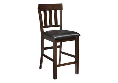 Image for Haddigan Single Counter Height Bar Stool