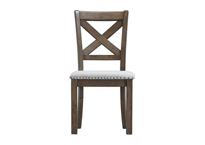 Moriville Dining Room Chair (Set of 2)
