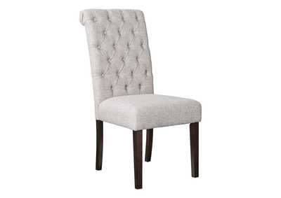 Image for Adinton Dining Room Chair (Set of 2)
